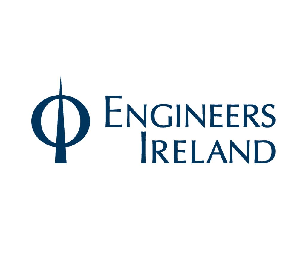 Engineers Ireland COVID-19 Hub