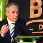 Action-Plan-for-Jobs-North-East-Min.-Richard-Bruton