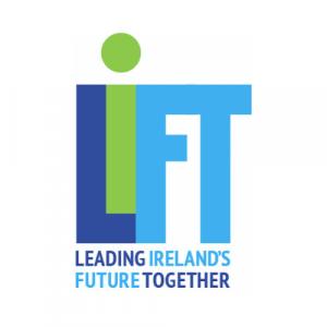 LIFT Ireland Leading Ireland's Future Together