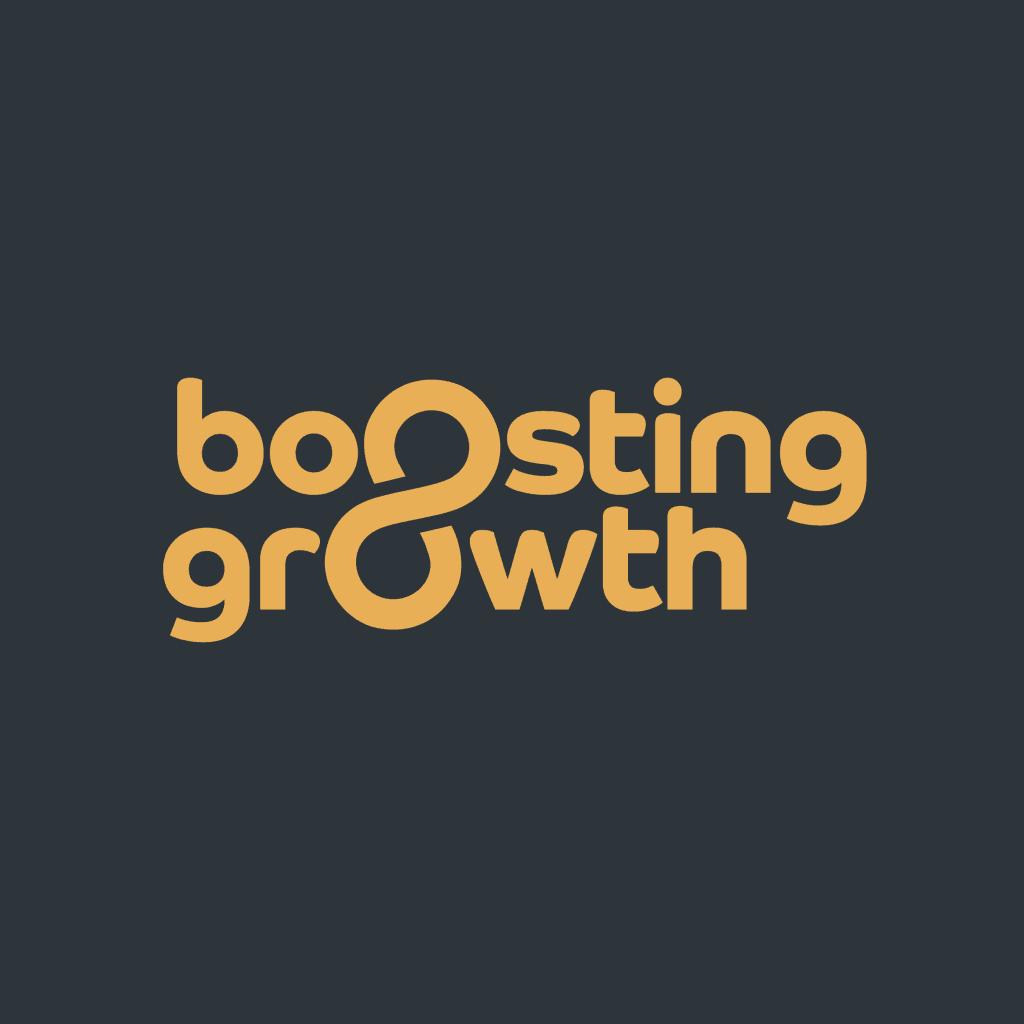 DBEC Boosting Growth Square